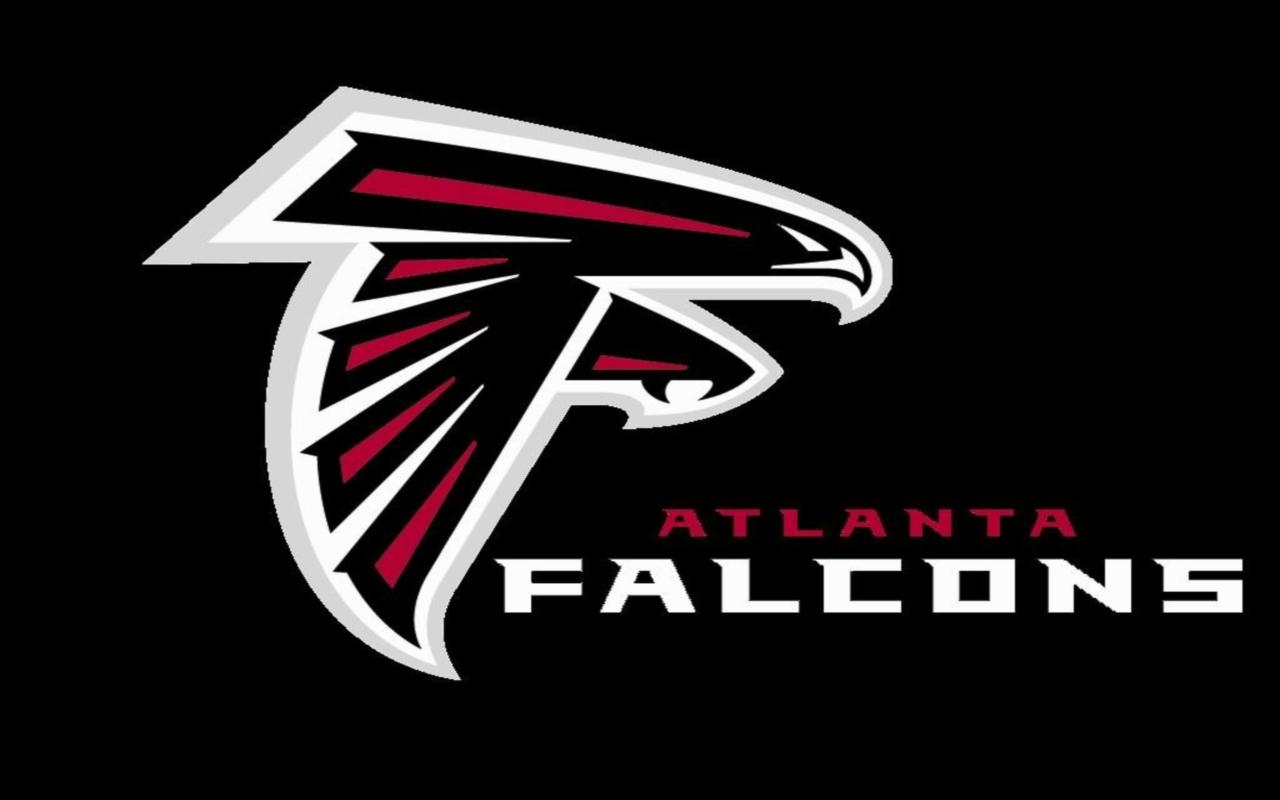 falcons logo_196843