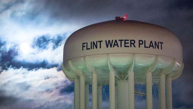 flint_water_new_205256