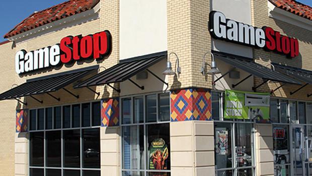 GameStop-Store_205100