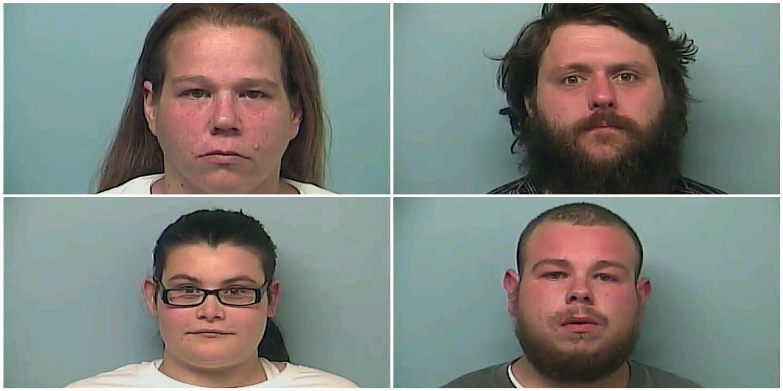 hogansville_suspects_collage_197129
