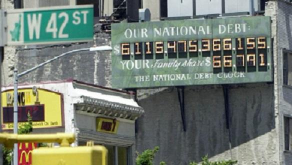 DEBT CLOCK_200663