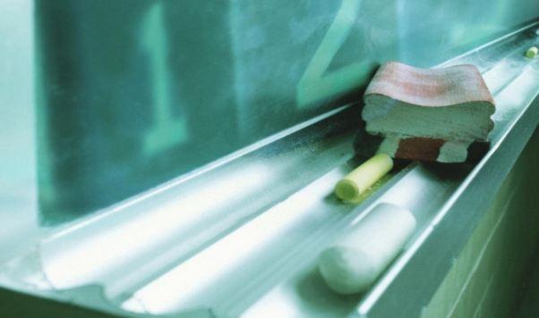 school_blackboard_193341