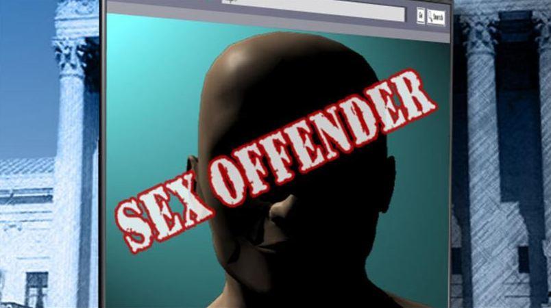 sex_offender_gfx_199056