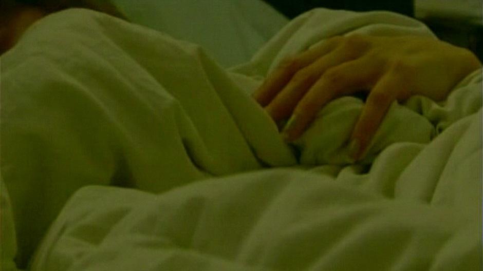 sleep-generic_194677