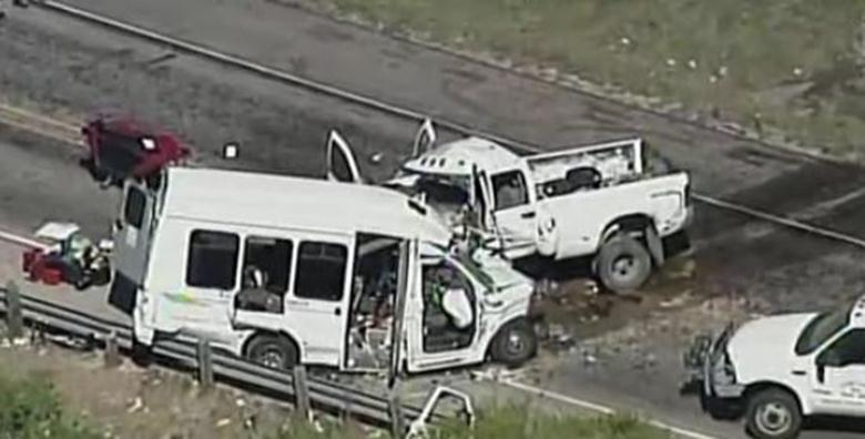 texas_bus_crash (Copy)_207233