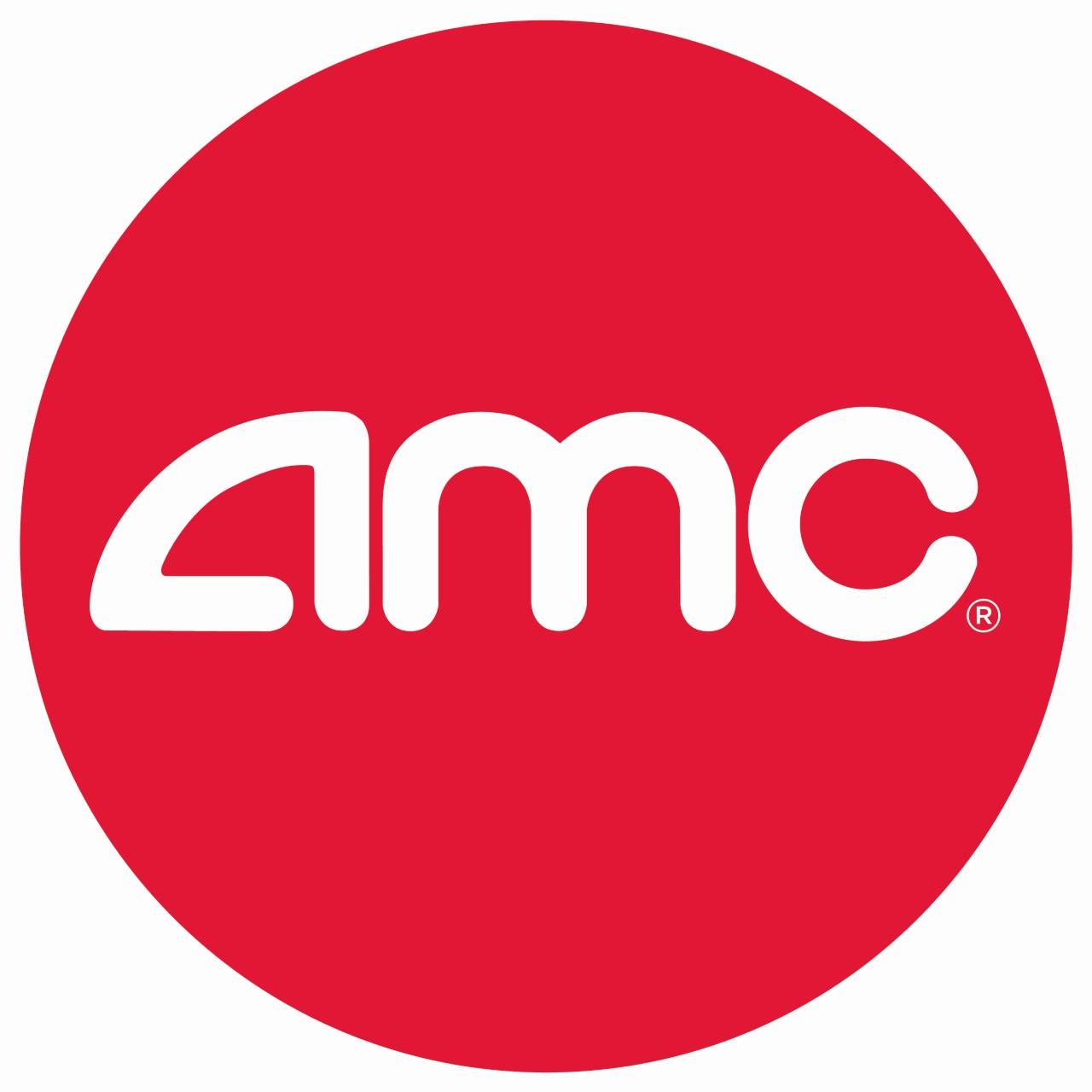 Amc Theatres Annouce New Branding For Columbus Theatres