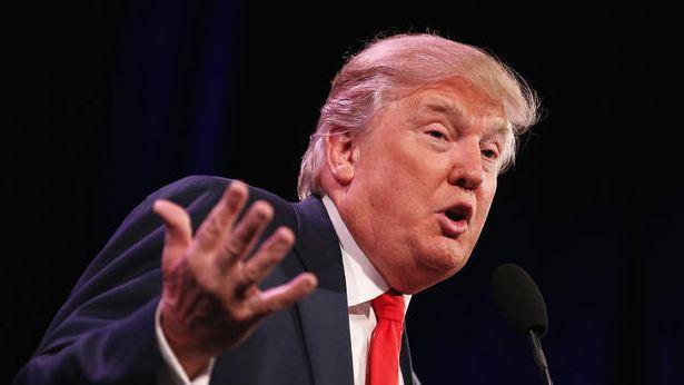 trump_campaign_199064