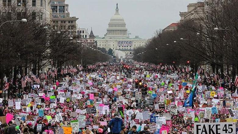 women's_march (Copy)_196499