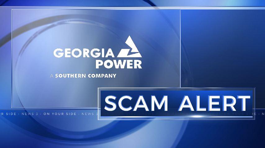 ga power scam alert_211664