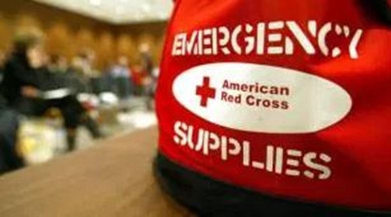 red_cross_emergency (Copy)_208626