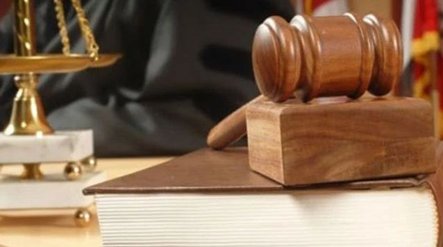 court_law_scales_226298