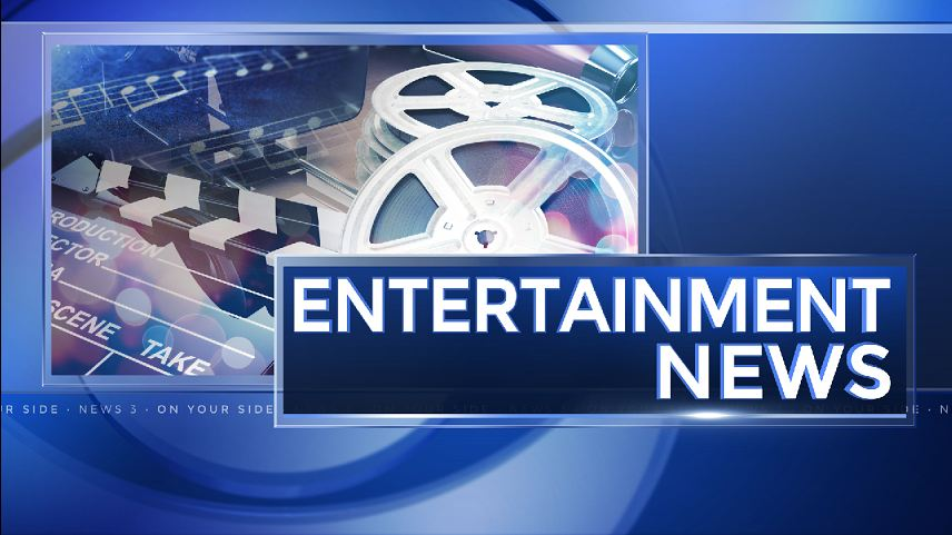 Entertainment News_223841