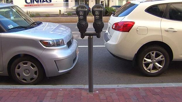 parking_generic_228495