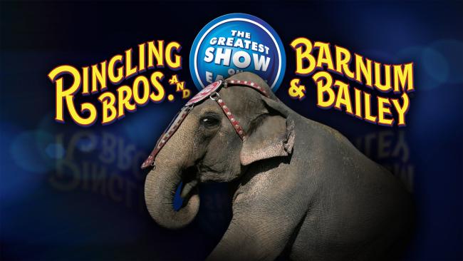 ringling-bros-circus_221805