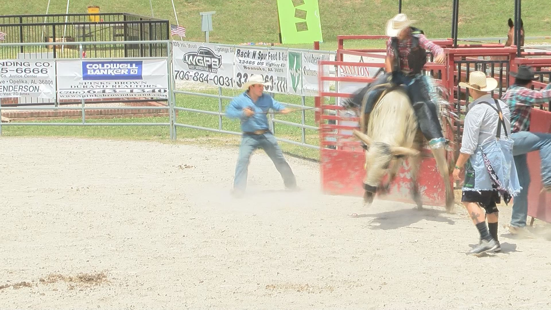 rodeo_228314
