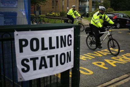Britain Election_236947