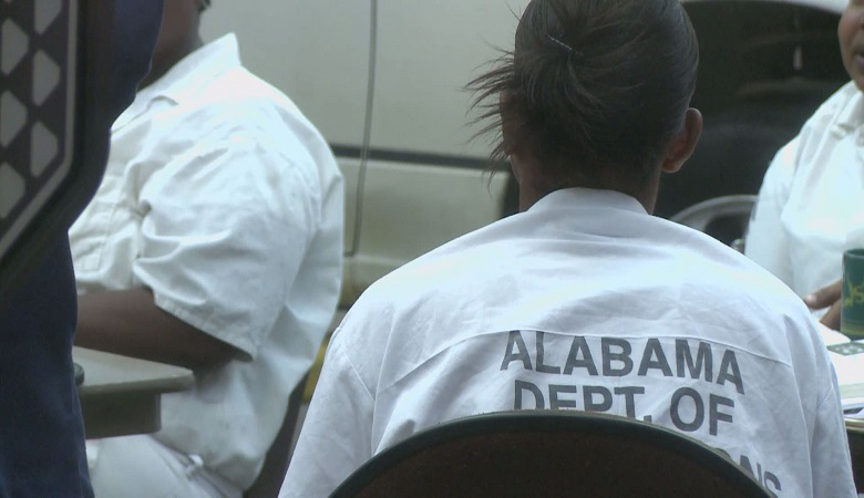 Some Alabama inmates could reapply to regain their right to vote thanks to a recently passed law.