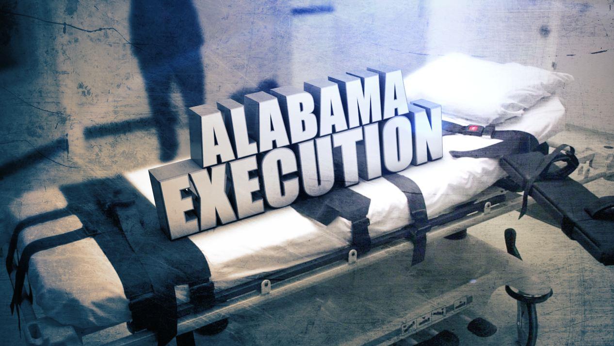 alabama_execution_235205
