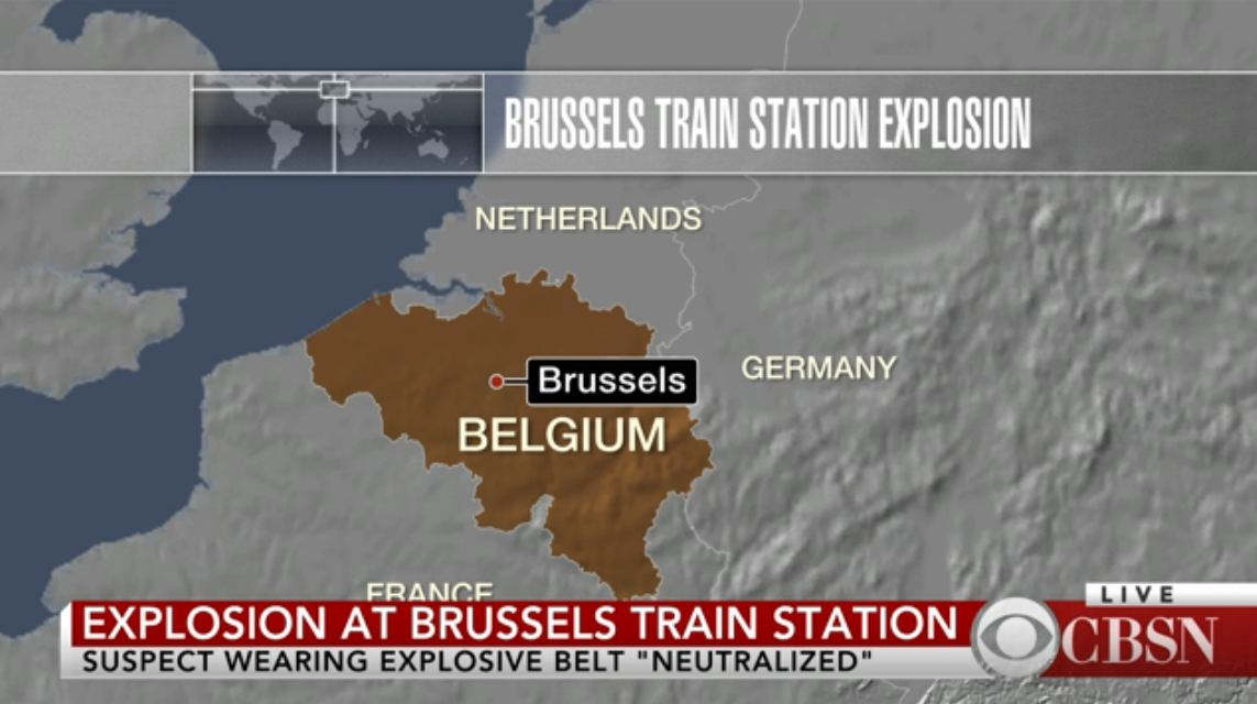 brussels explosion_241637