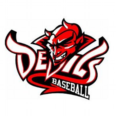 central baseball_234452