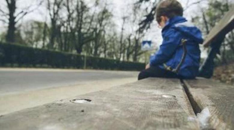 child_poverty (Copy)_238966