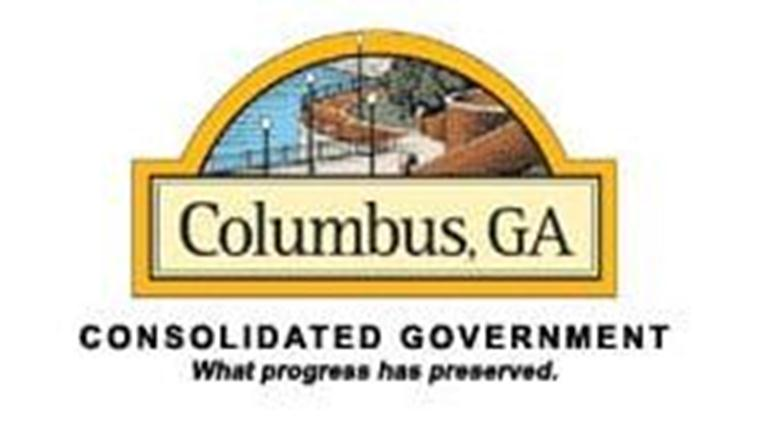 columbus_consolidated (Copy)_235751