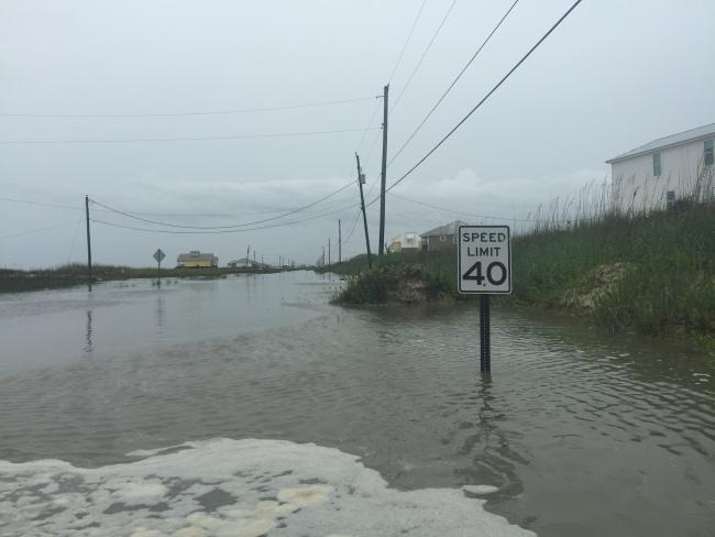 di-flooding-3_241721