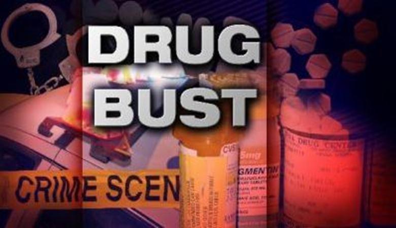 drug_bust_gfx2-copy_146419