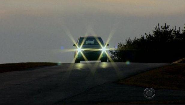 headlights_generic_238958