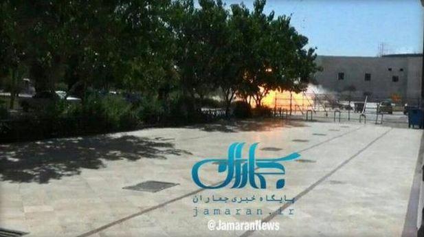ISIS_tehran_attack_236178