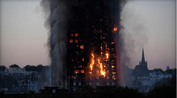 london_apartment_fire_238906