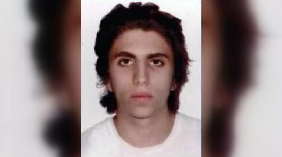 london_bridge_suspect_FULL_235745