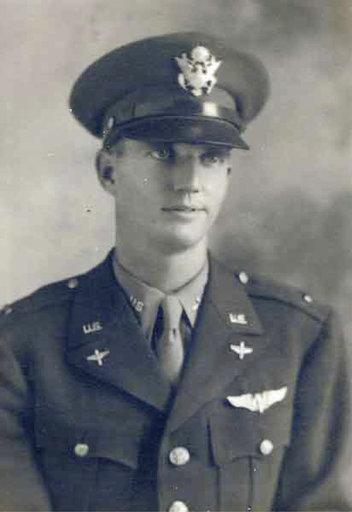 WWII Veteran Remains Found_236895