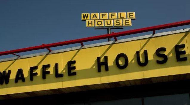 waffle_house_196470
