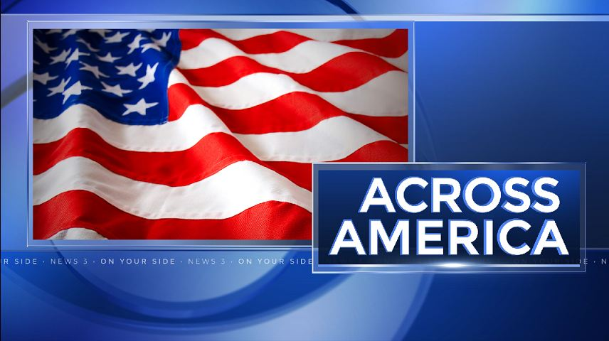 Acorss America_247308