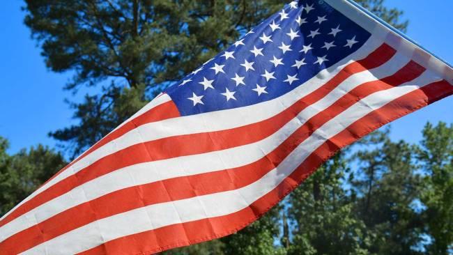 american-us-usa-flag-generic_247731