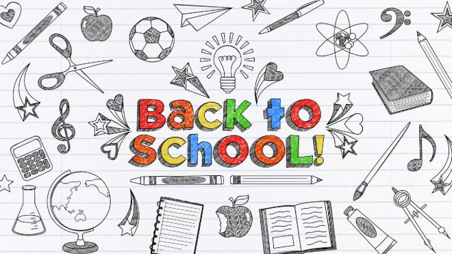 backtoschool_255202
