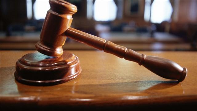 court-generic_175546