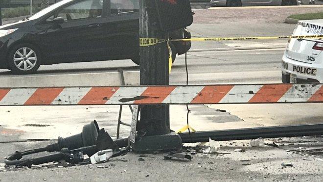 damage-on-bay-street_248126