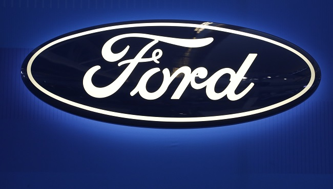 Ford Recall Expansion_139118