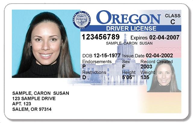 generic-oregon-driver-license-05102017_248141