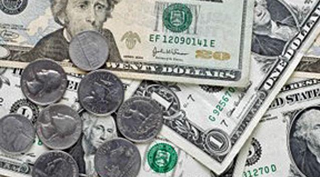 money_gfx_new_159312
