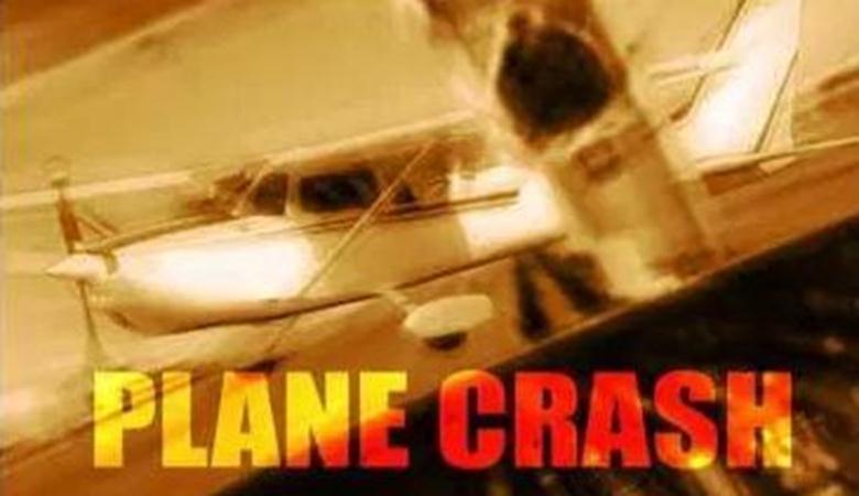 plane-crash_graphic-copy_138679