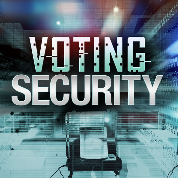 voting_security_253724