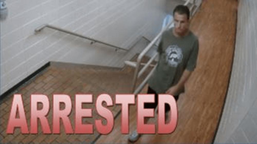 Arrest (Copy)_260382