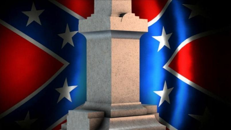 confederate_statue_flag_gfx_267952