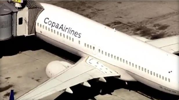copa_airlines_plane_260133