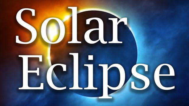 eclipse image_266964