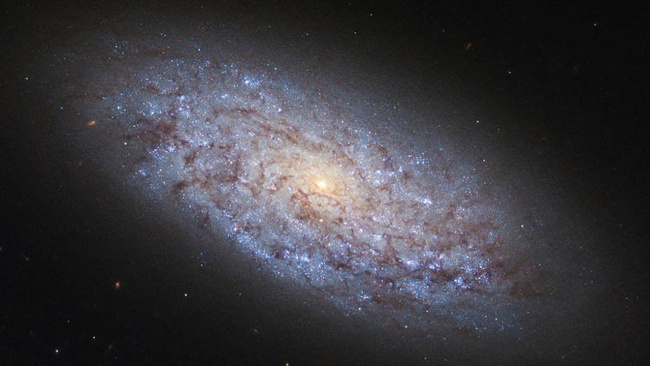 galaxynasa_272305