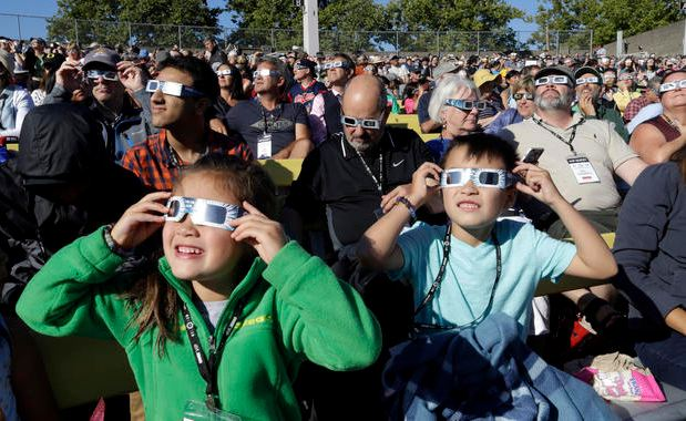 great_american_eclipse_viewing_268440